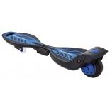скейтборд Razor RipStik Electric, синий