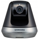 видеоняня Samsung SmartCam SNH-V6410PN, черная