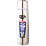 термос Biostal NB 750 Z (узкое горло)