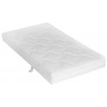матрас для детской кроватки Lepre Sogni D'oro (120х60см)