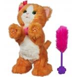 товар для детей Игрушка Hasbro furreal friends frf Дэйзи игривый котенок
