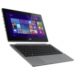 планшет Acer Aspire Switch 11 V 60Gb+док SW5-173-62KJ