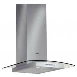 вытяжка кухонная Bosch DWA067A51