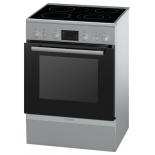 плита Bosch HCA744650R