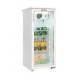 холодильник Саратов 501 (КШ-160), белый