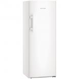 холодильник Liebherr KB 3750-20