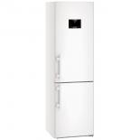 холодильник Liebherr CBNP 4858-20