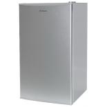 холодильник Rolsen RF-100S