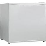 холодильник Rolsen RF-50S, серебристый
