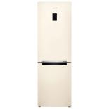 холодильник Samsung RB30J3200EF, бежевый