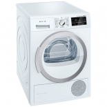 сушильная машина для белья Siemens iQ500 WT45W460OE