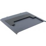 аксессуар к принтеру Kyocera Platen Cover Type H (крышка на стекло сканера)