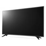 телевизор LG 43 UH651V