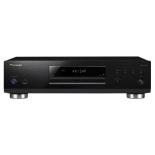 DVD-плеер Pioneer Blu-Ray BDP-LX58