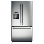холодильник Siemens KF91NPJ20R нержавеющая сталь