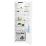 холодильник Electrolux ERN 93213 AW, белый