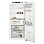 холодильник Siemens KI41FAD30R (встраиваемый)