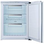 Морозильная камера Bosch GID14A50RU