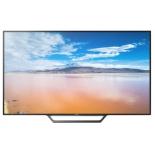 телевизор Sony KDL 32WD603