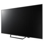 телевизор Sony KDL 40WD653