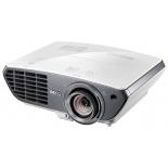 видеопроектор BenQ W3000 (9H.JEF77.27E)
