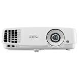 видеопроектор BenQ MX528 (портативный)