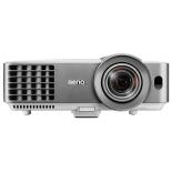 видеопроектор BenQ MW632ST (портативный)