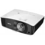 видеопроектор BenQ MX704 (портативный)