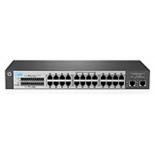 коммутатор (switch) HP 1410-24-2G (J9664A)