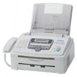 МФУ Panasonic KX-FLM663RU, белое