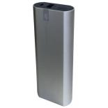аксессуар для телефона GP GPFN05MSE-2CRB1 5200 mAh