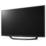 телевизор LG 43 LH510V, черный