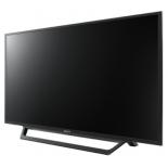 телевизор Sony KDL-40 RD453
