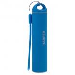 аксессуар для телефона Harper PB-2602 2200 mAh, синий