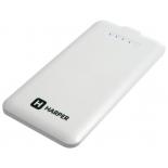 аксессуар для телефона Harper PB-4008, белый