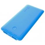 аксессуар для телефона Harper PB-6001 (6000 mAh), синий