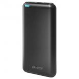 Аксессуар для телефона Hiper SP20000 (20000 mAh), черный, купить за 5 375руб.