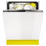 Посудомоечная машина Zanussi ZDT 92200_FA