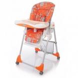 стульчик для кормления Jetem