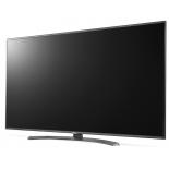 телевизор LG 43 UH671V