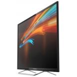 телевизор Supra STV LC 32T800WL
