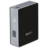 аксессуар для телефона InterStep PB52001UB (IS-AK-PB52001UB-000B201) 5200 mAh