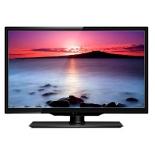 телевизор Erisson 19LEC20T2, черный