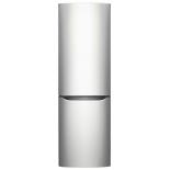 холодильник LG GA-B409 SMCL, серебристый