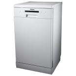 Посудомоечная машина Hansa ZWM 416_WH