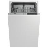 Посудомоечная машина Beko DIS_15010