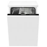 Посудомоечная машина Hansa ZIM 476_H