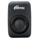 аудиоплеер Ritmix RF-1010, черный