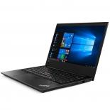 Ноутбук Lenovo ThinkPad Edge 480