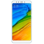 смартфон Xiaomi Redmi 5 2/16Gb, голубой